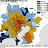 日本経済新聞: 広がる「負動産」リスク回避の6カ条