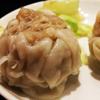 【仙翁閣】ランパスvol.9 南京町のどまんなかででっかいシュウマイをいただいてきました【飲食店<神戸>】