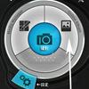 お気に入りのAndoroid用カメラアプリ「Camera MX」紹介(その1)