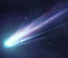10年に及ぶ宇宙の旅の末に辿り着いた彗星の意外な「匂い」とは