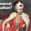 エルドアン王朝の蠢動か、オスマン帝国再興か🇹🇷①(エルドアン大統領のオスマン家面会と独仏のトルコ擦り寄り)