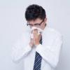 【花粉症と風邪の見分け方は?!】