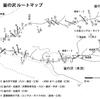佐久の地質調査物語-103