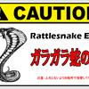 【作ろう‼】イタズラおもちゃ ガラガラ蛇の卵【懐かしい】