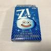 ロートZi スライム型目薬を購入してみました。
