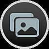 PixelFinder 1.1.0 で動画に対応しました