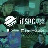 登壇者を5倍に増やした秘策 - iOSDC Japan 2020に向けたZOZOテクノロジーズの取り組み
