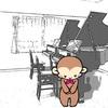 【保護者用】ピアノの足台や補助ペダル設置の際の手順と舞台マナー