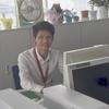 <インタビュー>ベトナムから仙台にやってきたインターン生