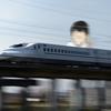 普通車より安くグリーン車に乗れる!?新幹線の予約はスマートEXがお得です!