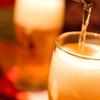 アルコール飲料メーカーに激震!少量飲酒ですら体に悪かった