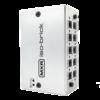 MXR、完全独立型の新たなパワーサプライ「ISO Brick」を発表!