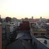 帰国→引っ越し→就職→ニート→再就職…ワーホリを終えて日本に帰国した僕の激動の半年間を振り返ってみる