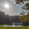東日本一周 10日目 @仙台、松島、平泉、八戸