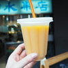 【台北駅近く】「大坤水果店」は昔ながらの果物屋さん【おすすめ】