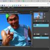 画像編集ソフト「Pixlr(ピクセラ)」がインストール不要&ユーザ登録不要で使えてメチャメチャ便利