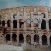 メモリアルロマン飛行24~超彫刻編~ 【付録】イタリア名物、ローマのジェラート徹底解説!