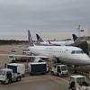 ANA特典航空券の空席を簡単に探す方法。ユナイテッド航空のホームページを活用する