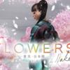 日本で一番早いリアルでバーチャルなお花見・FLOWERS by NAKED2019に行った話。