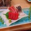 寿司食いねぇ❗(●^o^●) 鶴見中央 ベルロード