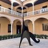 【スペイン旅行】マラガ:ピカソミュージアムとベイエリア散策。
