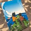 高知への想い『県庁おもてなし課』を読んで。