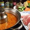 【オススメ5店】北千住・日暮里・葛飾・荒川(東京)にあるアジア料理が人気のお店