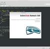 🐧 Linux に Komodo Edit をインストールする