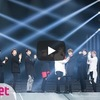 KCON 2018 JAPAN - SEVENTEEN CLAP/Wanna One BOOMERANG/公式YouTube-JAPAN x M COUNTDOWN