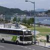 中国バス 303
