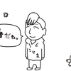 【週刊オルターブース】新年度を迎えて