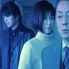 【相棒】古沢良太さんが脚本を担当した超おすすめ回6選!恋愛ものやコメディも!