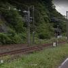 グーグルマップで鉄道撮影スポットを探してみた 東北本線 東白石駅~北白川駅