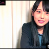 福田朱里|SHOWROOM|2020年7月21日