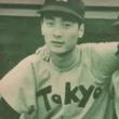 日本プロ野球の巨星【金田正一】墜つ。国鉄スワローズ現役~ロッテオリオンズ監督~タレント活動を今懐かしく振り返る