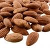 これって副作用?アーモンドの食べ過ぎで豊富な栄養が裏目に…!