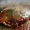 【オススメ5店】愛知県その他(愛知)にある広島風お好み焼きが人気のお店