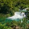4 Skradin & Krka national park
