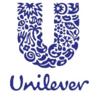 ユニリーバ  株式一元化プランの正式決定は10月26日か
