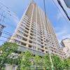 ビオール大阪大手前タワー 2LDK 80.81平米