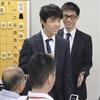 将棋の藤井四段、27連勝…歴代1位にあと1勝