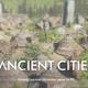 【Ancient Cities】石器時代で街づくり。クローズドベータに参加しよう!
