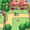 【Unity】ポケモンを Unity で再現しようとしたプロジェクト「PokemonUnity」紹介
