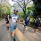 【Road to 大阪マラソン2018 #02】代々木公園をぐるぐる20km走ってきました。