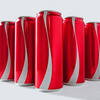 Coca-Cola Remove Labels this Ramadan