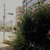★大阪 福島区吉野3丁目