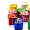 「プレゼント」をもらいました✨ とても欲しかった物とは・・・??