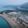 【香港弾丸旅行2019】ドローン海外初飛行は緊張の連続【DJI SPARK】