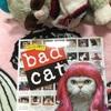 BAD CATカレンダー&世界遺産カレンダー!!2017