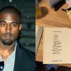 Kanye West『Jesus Is King』リリース日はマジで9/27になるのかなという話